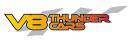 Go to V8 Thunder Cars's Newsroom