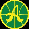 Go to Alvik Basket's Newsroom