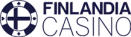 Go to FinlandiaCasino.com's Newsroom