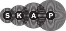 Go to SKAP - Sveriges kompositörer och textförfattare 's Newsroom