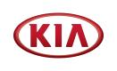 Go to Kia Bil Norge AS's Newsroom