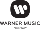 Go to Warner Music Norway's Newsroom