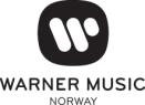 Go to Warner Music Norway's Newsroom