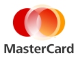 Go to MasterCard's Newsroom