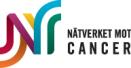 Go to Nätverket mot cancer's Newsroom