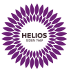 Go to Helios's Newsroom