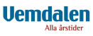 Go to Destination Vemdalen AB's Newsroom