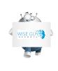 Go to www.wiseguyreports.com's Newsroom