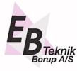 Go to EB Teknik Borup A/S's Newsroom