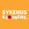 Go to Sykehusklovnene's Newsroom