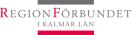 Go to Regionförbundet i Kalmar län's Newsroom