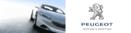 Go to Peugeot Danmark's Newsroom
