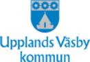 Go to Upplands Väsby kommun's Newsroom