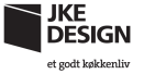 Go to JKE Design's Newsroom