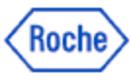 Go to Roche AB's Newsroom