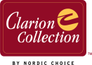 Go to Clarion Collection's Newsroom