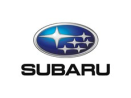 Go to Subaru's Newsroom