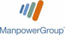 Go to ManpowerGroup's Newsroom