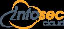 Go to Infosec Cloud's Newsroom