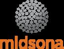 Go to Midsona Sverige AB's Newsroom