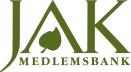 Go to JAK Medlemsbank's Newsroom