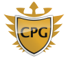 Go to City Protection Group – CPG Sverige AB's Newsroom