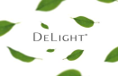 Go to Delight Packaging's Newsroom