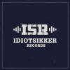 Go to Idiotsikker Records's Newsroom