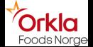 Go to Orkla Foods Norge's Newsroom