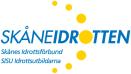 Go to Skånes Idrottsförbund's Newsroom
