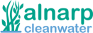 Go to Alnarp Cleanwater Technology AB's Newsroom