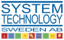 Go to System Technology Sweden AB's Newsroom