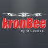 Go to kronBee's Newsroom