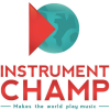 Go to InstrumentChamp's Newsroom
