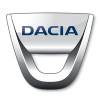Go to Dacia's Newsroom