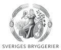 Go to Sveriges Bryggerier's Newsroom