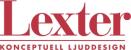 Go to Lexter Ljuddesign's Newsroom