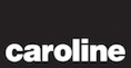 Go to Caroline International 's Newsroom