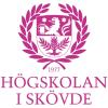 Go to Högskolan i Skövde's Newsroom