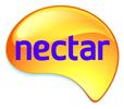 Go to Nectar's Newsroom