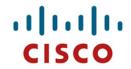 Go to Cisco Systems's Newsroom