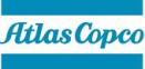 Go to Atlas Copco Danmark's Newsroom