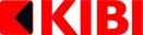 Go to Kibi Nordic AB's Newsroom