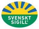 Go to Svenskt Sigill's Newsroom