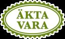 Go to Äkta vara 's Newsroom