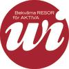 Go to WI-Resor AB's Newsroom