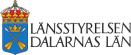 Go to Länsstyrelsen i Dalarnas län's Newsroom