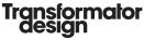 Go to Transformator Design Group's Newsroom