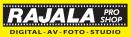 Go to Rajala Pro Shop's Newsroom