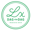 Go to Lux Dag för Dag's Newsroom